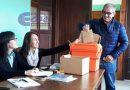 Fernando Echeverría es el único candidato blanco confirmado a la Intendencia de Flores