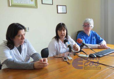 Consulta por Telemedicina: La ciencia al servicio de las comunidades barriales